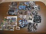 LEGO10193中世のマーケットヴィレッジ_パーツ全部.jpg