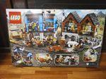 LEGO10193中世のマーケットヴィレッジ_箱ウラ.jpg